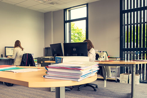 Office notarial de betton gestion - Office notarial de betton ...