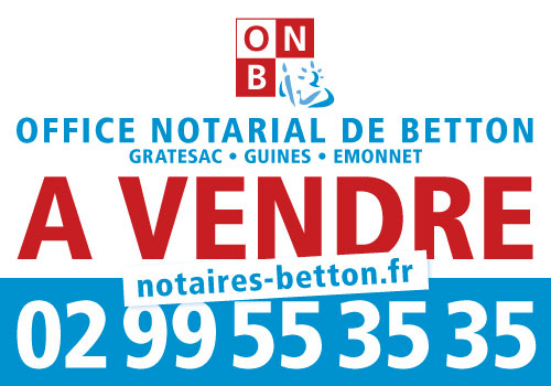 NotairesBetton120x80
